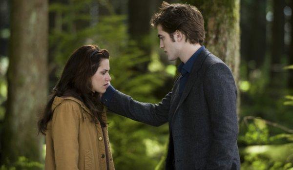 Besten Zitate Aus Twilight Bekanntesten Spruche Aus Der Vampir Saga