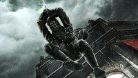 Dishonored: Ist eine Definitive Edition geplant?