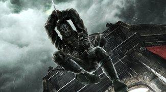 Dishonored 2: Bethesda teasert ungewollt Nachfolger