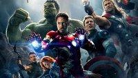 Disney vs. die Kinos: Streit um Ticketpreise erreicht USA