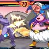 Dragon Ball Z - Extreme Butoden: Neues Video zeigt Kämpfer in Aktion