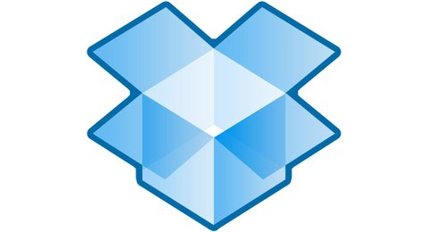 Google Drive-Alternative Dropbox