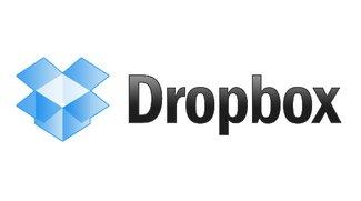 Wie kann man einen Dropbox-Ordner verlassen?