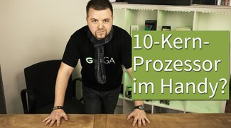 WhatsApp 3.0, 10-Kern-Prozessor und das OnePlus Two - Ein paar Minuten Android