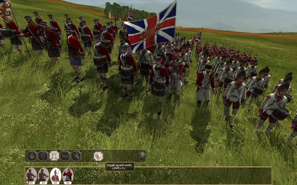 Empire-total-war-battle-tunes-music-mod