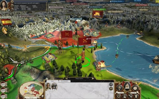 Empire-total-war-proper-empire