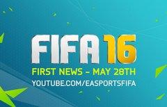 FIFA 16: Erste neue Infos auf...
