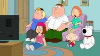 Family Guy-Quiz: Testet euer Wissen über Peter Griffin und Co.
