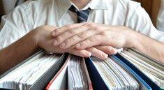 Checkliste: Steuererklärung optimal vorbereiten - so klappts!