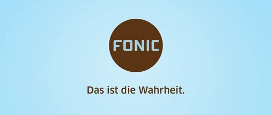 Fonic-Rufnummernmitnahme – so gehts