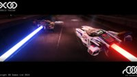 Formula Fusion: Kickstarter-Finanzierung erfolgreich