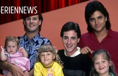 GIGA Seriennews: Fuller House,...
