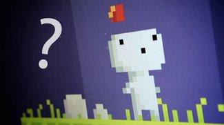 Ihr votet: Welche Indie-Games sollen wir am 02. Juni bei GIGA GAMES LIVE streamen?