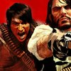 NostalGIGA: Gun - Red Dead Redemption 0.5?