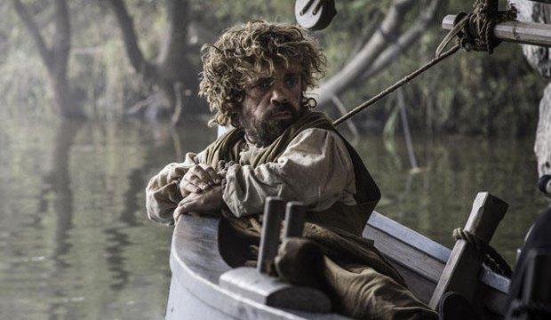 Game Of Thrones Staffel 5 Serienstream