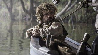 Game of Thrones Staffel 5 Recap: Review zu Folge 5