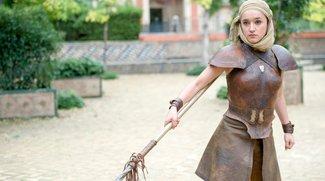 Game of Thrones Staffel 5 Recap: Review zu Folge 6