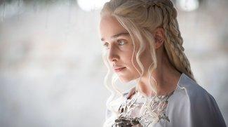 Game Of Thrones-Film in Planung? Gerüchte und News