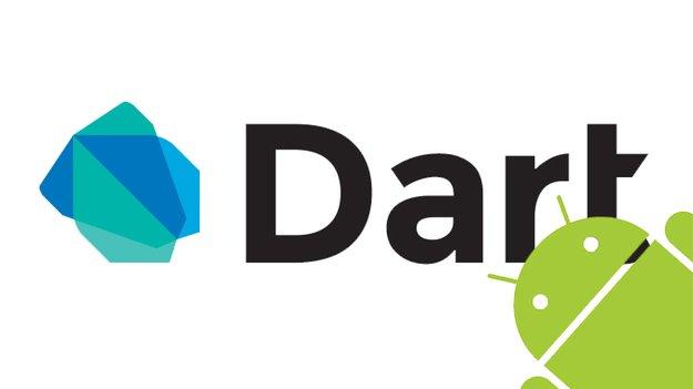 Sky - Dart on Android: Google arbeitet an Java-freier Programmiersprache mit 120 fps