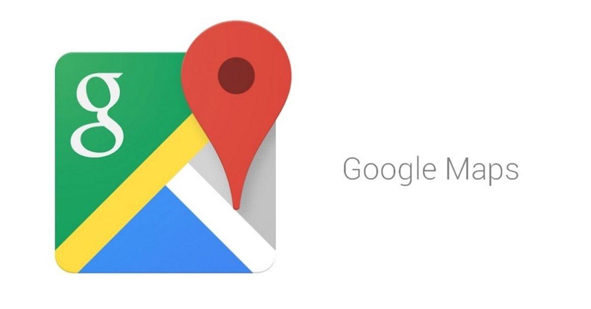 Download Google Maps Offline Navigation Android on