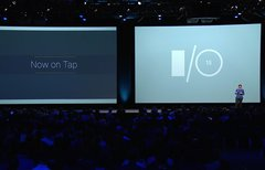 "Google ""Now on Tap"":..."