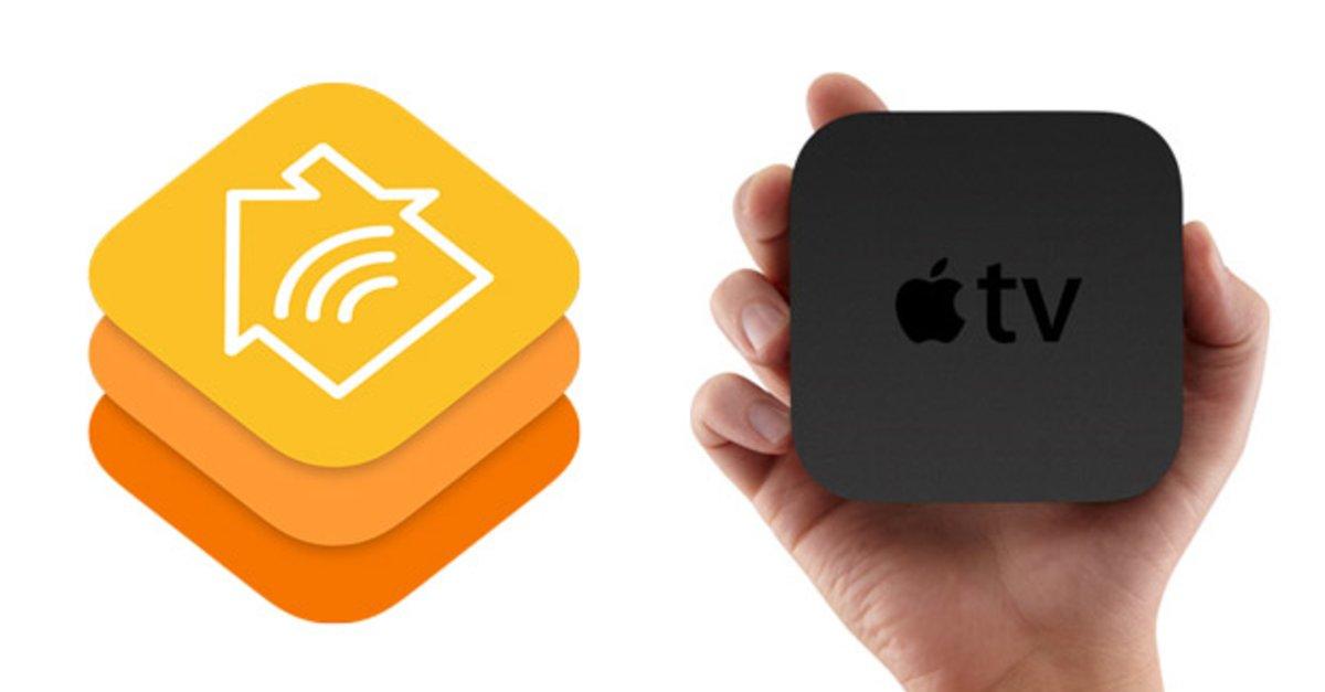 home neue ios app soll bei der einrichtung von homekit ger ten helfen giga. Black Bedroom Furniture Sets. Home Design Ideas