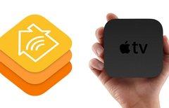 Apple TV wird offiziell zum...