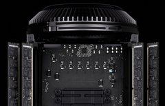 Intel Skylake kommt im August:...