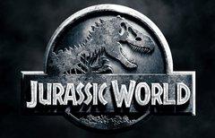 Jurassic World: Hört zwei...