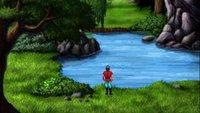 Top 10: Spiele-Klassiker, die man jetzt kostenlos spielen kann