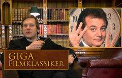 GIGA Filmklassiker #25: Bill...