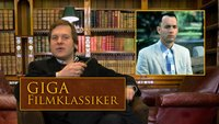 GIGA Filmklassiker #26: Tom Hanks