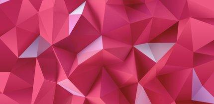 LG G4 Wallpaper zum Download