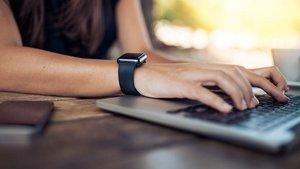 Laptop geht nicht mehr an: So löst ihr das Problem