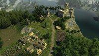 Legends of Eisenwald: Neues Indie-Rollenspiel erscheint im Juli