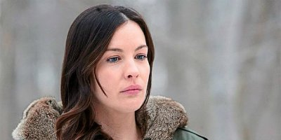 "Liv Tyler 2014 in der Serie ""The Leftovers"""