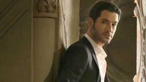 Lucifer (TV-Serie)
