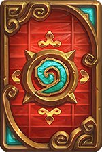 Lunar_Card_Back