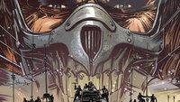Mehr Mad Max Fury Road: Warum ihr die Prequel-Comics auf keinen Fall verpassen solltet