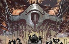 Mehr Mad Max Fury Road: Warum...