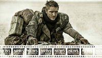 News der Woche: Darum funktioniert Mad Max: Fury Road so gut!