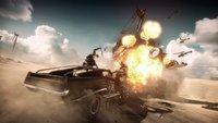 Mad Max Savage Road: Gnadenloser Trailer veröffentlicht