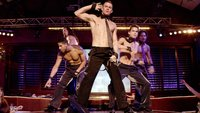 Magic Mike 2: Der neue Trailer kommt in XXL