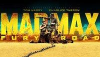 Mad Max - Fury Road Filmkritik: KAAAAAAAAAABOOOOOOOOOOMMMMMMMM!!!