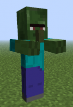 Minecraft Alles Wissenswerte Zu Dorfbewohnern GIGA - Minecraft hauser dorfbewohner