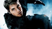 Mission Impossible 6: Entwicklung hat bereits begonnen