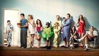 Modern Family Staffel 8 im TV & Stream: Episodenliste und alle Infos