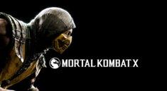 Mortal Kombat X Patch: Achtung! - PC-Update löscht Speicherstände (Update 1)