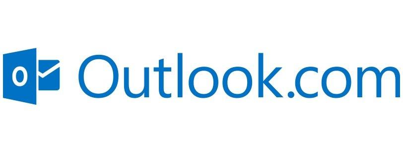 Outlook: anmelden – so gehts