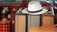 Checkliste Urlaub: Sommer, Winter, Kleinkind - damit ist an alles gedacht!